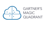 Mágico do Gartner