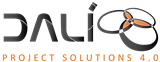 Dali Project Solutions