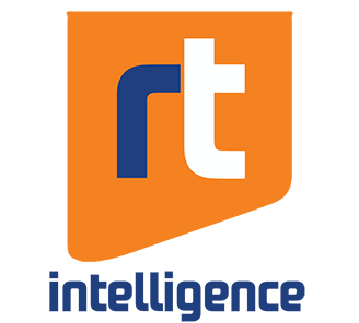 RT Intelligence